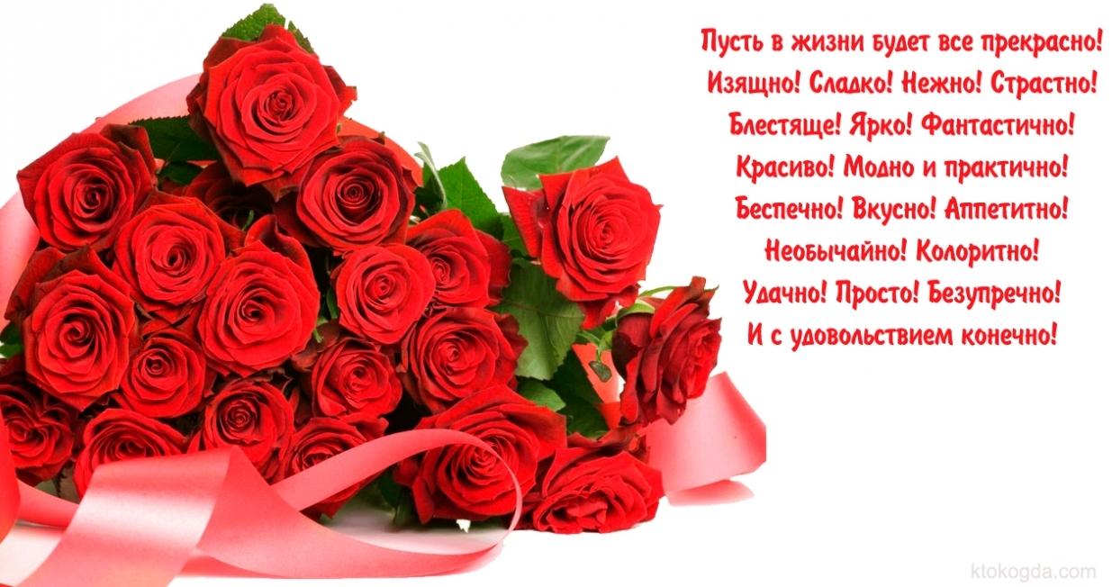 http://perm-sozvezdie.ru/images/dr2016.jpg